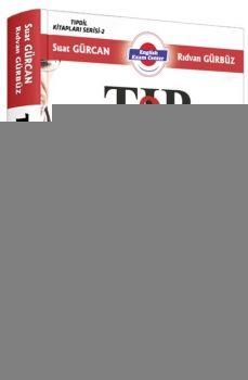 İrem Yayınları Tıp Dil Sınavı Tamamı Çözümlü Soru Bankası 2015