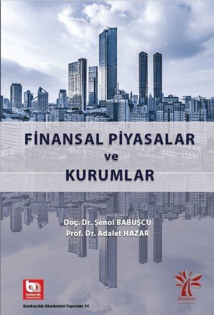 Akademi Eğitim Finansal Piyasalar ve Kurumlar