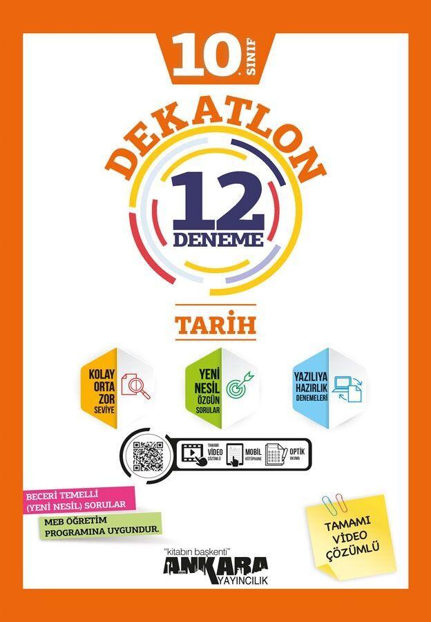 Ankara Yayıncılık 11. Sınıf Felsefe Soru Bankası