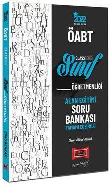 Yargı Yayınları 2020 KPSS Öğretmenlik VİP Mülakat Sınavının Anahtarı
