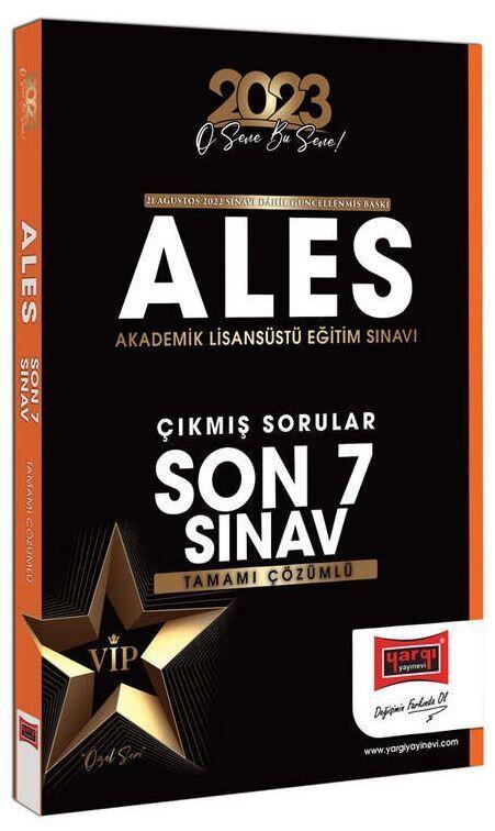 Yargı Yayınları 2020 Komiser Yardımcılığı Sınavına Hazırlık 10 Deneme Sınavı 7. Baskı