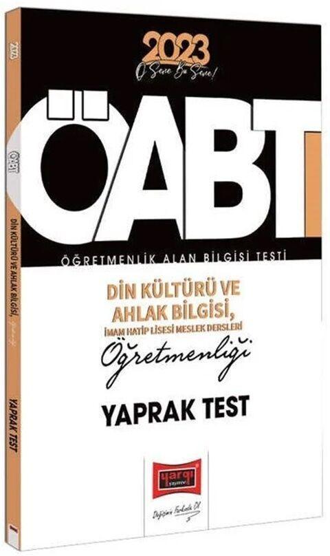 Yargı Yayınları 2018 Rütbe Terfi Sınavlarına Hazırlık Soru Bankası Yıldız Serisi 6