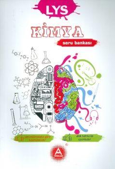 A Yayınları LYS Kimya Soru Bankası