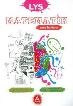 A Yayınları LYS Matematik Soru Bankası
