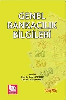 Akademi Eğitim Genel Bankacılık Bilgileri