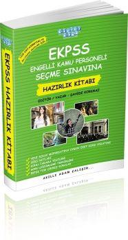 Akıllı Adam E KPSS Hazırlık Kitabı