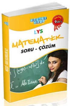 Akıllı Adam LYS Matematik Soru Çözüm