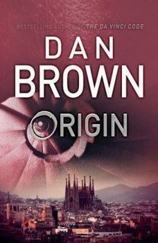 Altın Kitaplar Origin Ciltli