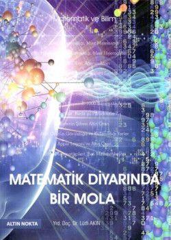 Altın Nokta Matematik Diyarında Bir Mola