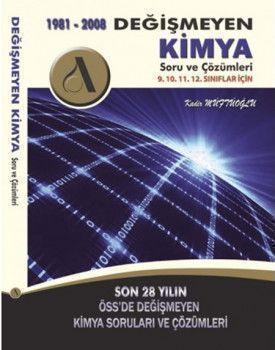 Altın Nokta Yayınları Mühendislik Fakülteleri İçin Lineer Cebir Ve Çözümlü Problemler