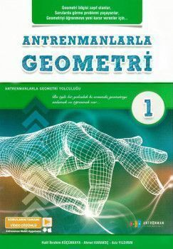 Antrenmanlarla Geometri 1