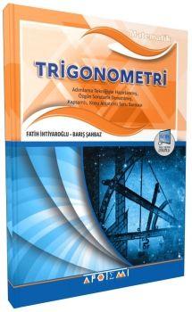 Apotemi Trigonometri