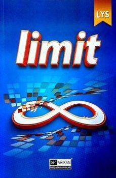 Arıkan LYS Limit