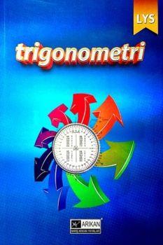 Arıkan LYS Trigonometri