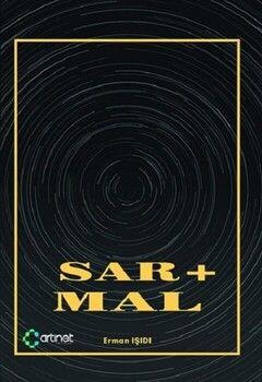 Artınet Yayınları Sarmal +