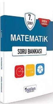 Asistan Yayınları 7. Sınıf Matematik Soru Bankası