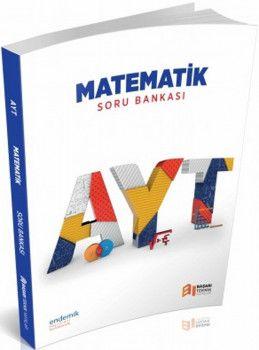 Başarı Teknik Yayınları AYT Matematik Soru Bankası