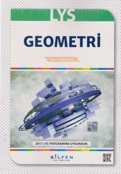 Bilfen LYS Geometri Soru Bankası