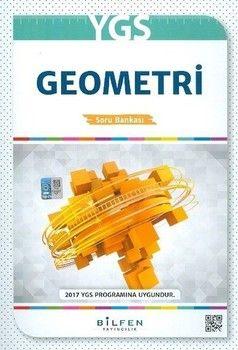 Bilfen YGS Geometri Soru Bankası