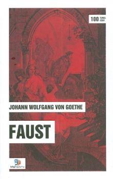 Bilgi Toplumu Yayınları Faust