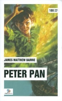 Bilgi Toplumu Yayınları Peter Pan