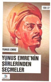 Bilgi Toplumu Yunus Emre \'nin Şiirlerinden Seçmeler