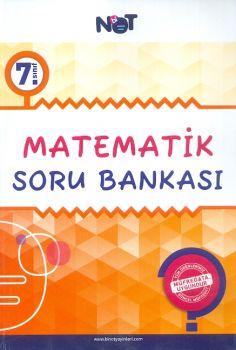 BiNot Yayınları 7. Sınıf Matematik Soru Bankası
