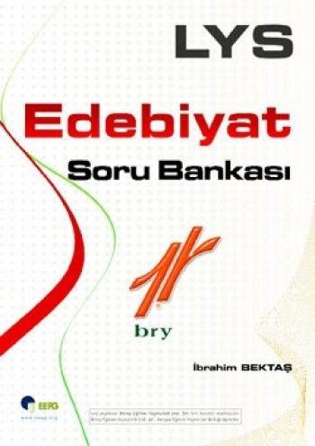 Birey LYS Edebiyat Soru Bankası