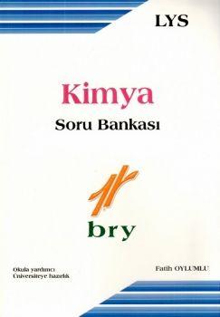 Birey LYS Kimya Soru Bankası