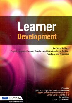 Blackswan Publishing House Learner Development