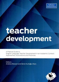 Blackswan Publishing House Teacher Development