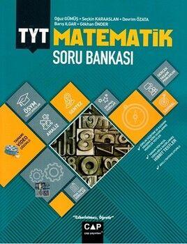 ÇapTYT Matematik Soru Bankası