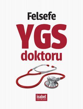 İsabet Yayınları YGS Felsefe Doktoru