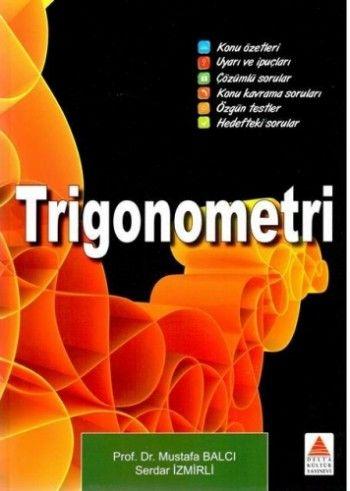 Delta Kültür Trigonometri