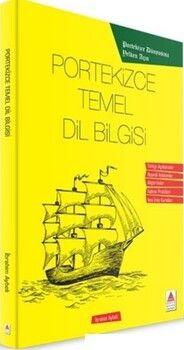 Delta KültürPortekizce Temel Dil Bilgisi