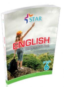Dilko Yayınları 6. Sınıf İngilizce Yardımcı Kitap