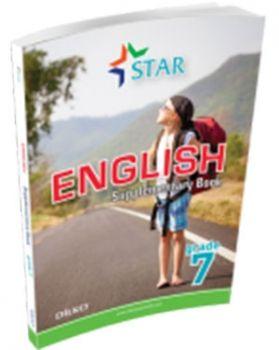 Dilko Yayınları 7. Sınıf İngilizce Yardımcı Kitap