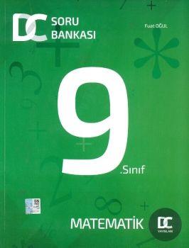 Doğru Cevap Yayınları 9. Sınıf Matematik Soru Bankası
