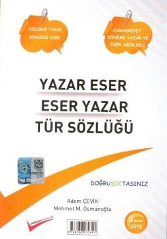 Doğruşık Yayınları Türk Edebiyatı Roman Özetleri