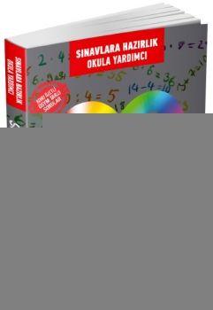 Doktrin Yayınları Sıfırdan Sonsuza Matematik Konu Anlatımlı