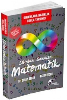 Doktrin Yayınları Sıfırdan Sonsuza Matematik