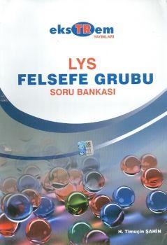 Ekstrem LYS Felsefe Grubu Soru Bankası