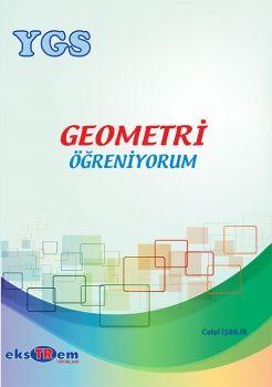 Ekstrem YGS Geometri Öğreniyorum