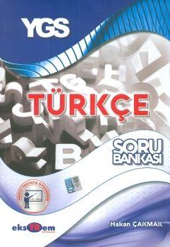 Ekstrem YGS Türkçe Soru Bankası