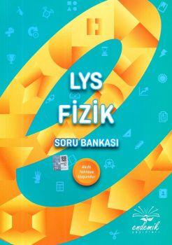 Endemik LYS Fizik Soru Bankası
