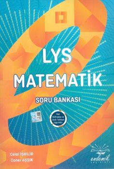 Endemik LYS Matematik Soru Bankası