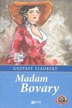 Evrensel İletişim Madam Bovary