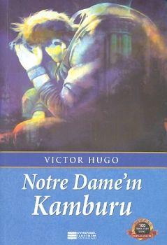 Evrensel İletişim Notre Dame?ın Kamburu