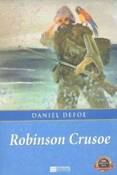 Evrensel İletişim Robinson Crusoe