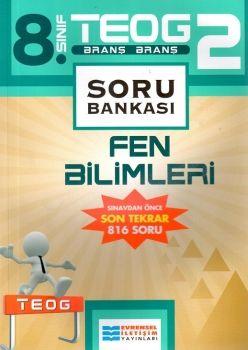Evrensel İletişim Yayınları Vadideki Zambak